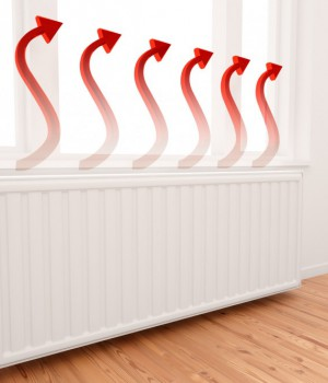 quel chauffage choisir co t moyen avantages et inconv nients des installations. Black Bedroom Furniture Sets. Home Design Ideas