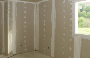 devis cloison comparez les prix des artisans pour la pose de cloison. Black Bedroom Furniture Sets. Home Design Ideas