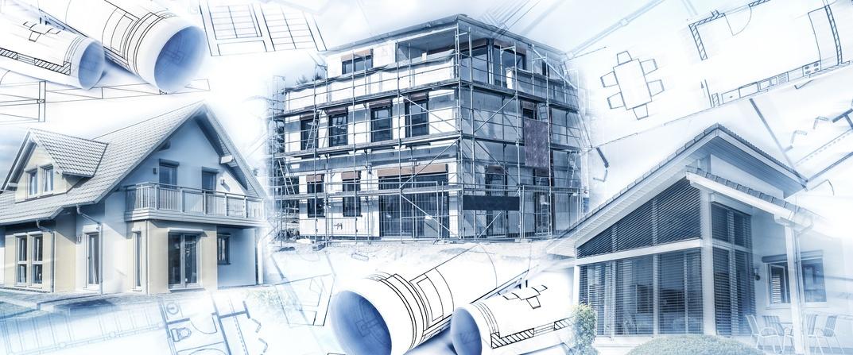Devis Construction Maison Comparez Les Prix Des Pros Du Bâtiment - Devis construction maison gratuit