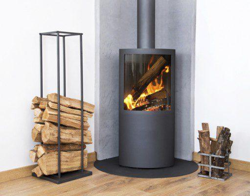 chauffage devis prix et conseils pour chauffer votre habitat. Black Bedroom Furniture Sets. Home Design Ideas
