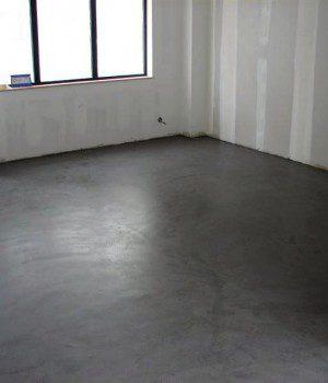 prix beton au m3 prix beton desactive au m3 le b ton bas carbone b2c de le b ton bas carbone. Black Bedroom Furniture Sets. Home Design Ideas
