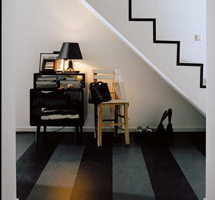 prix devis et conseils pour sols d 39 int rieurs parquet carrelage moquette page 2. Black Bedroom Furniture Sets. Home Design Ideas