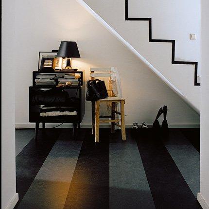 Linoleum prix moyen au m2 pour la pose d 39 un lino par un for Prix du lino au m2