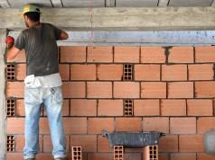 mur porteur l 39 ouvrir ou l 39 abattre prix moyen ouverture mur porteur. Black Bedroom Furniture Sets. Home Design Ideas