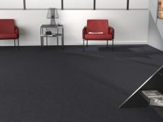 r sine sol prix moyen avantages et pose d 39 un sol en r sine. Black Bedroom Furniture Sets. Home Design Ideas