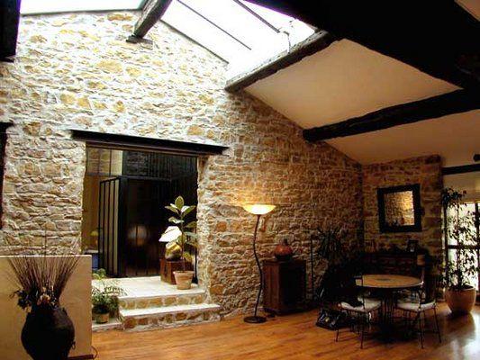 mur porteur l 39 ouvrir ou l 39 abattre prix moyen ouverture. Black Bedroom Furniture Sets. Home Design Ideas