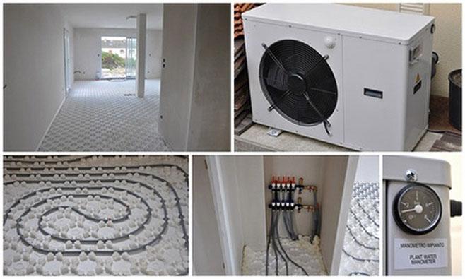 tarif chauffage au sol top chauffage au sol electrique prix m with tarif chauffage au sol. Black Bedroom Furniture Sets. Home Design Ideas