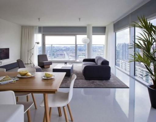prix devis et conseils pour sols d 39 int rieurs parquet carrelage moquette. Black Bedroom Furniture Sets. Home Design Ideas