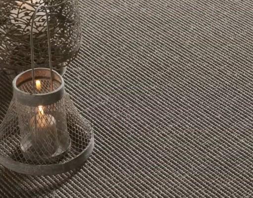 prix devis et conseils pour sols d 39 int rieurs parquet. Black Bedroom Furniture Sets. Home Design Ideas