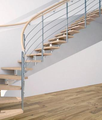 garde corps en bois pour escalier 28 images garde corps et escalier en vieux bois deco. Black Bedroom Furniture Sets. Home Design Ideas