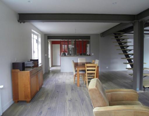 ma onnerie devis prix et conseils pour tous vos travaux de ma on. Black Bedroom Furniture Sets. Home Design Ideas