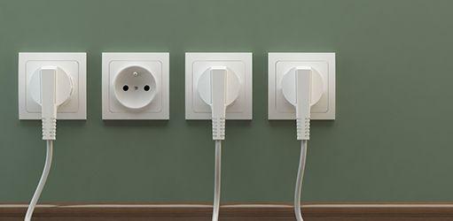 electricit devis prix et conseils pour installation et. Black Bedroom Furniture Sets. Home Design Ideas