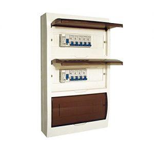 Coffret-36-modules-Blanc-prcbl-et-pr-quip-0