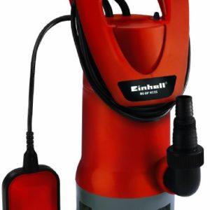 Einhell-RG-DP-8535-4170624-Pompe-submersible-pour-eaux-charges-0