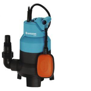 Gardena-1790-20-Pompe-pour-eaux-uses-6000SP-0