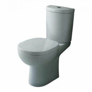 Ideal-Standard-E716901-Connect-Classic-Pack-WC-arc-latral-Blanc-0
