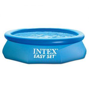 Intex-56920Fr-Piscine-Piscinette-Easy-Set-305-X-076-M-Autostable-0