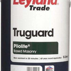 Leyland-Pliolite-Peinture-pour-maonnerie-16-couleurs-disponibles-5-l-0