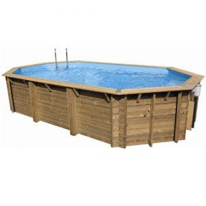 piscine hors sol prix moyen des piscines en kit ou autoportantes. Black Bedroom Furniture Sets. Home Design Ideas