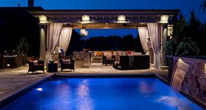 Posts by guillaume page 2 - Prix moyen piscine enterree ...