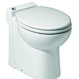 broyeur wc prix moyen pour l 39 achat et la pose d 39 un sani broyeur
