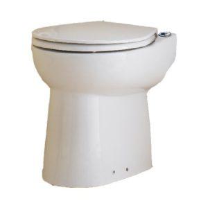 SFA-Sanicompact-43-Silence-Eco-WC-avec-broyeur-compact-800-W-0