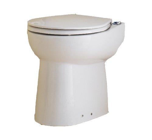 broyeur wc prix moyen pour l 39 achat et la pose d 39 un sani broyeur. Black Bedroom Furniture Sets. Home Design Ideas
