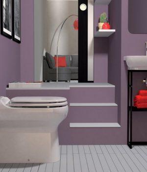 broyeur wc prix moyen pour l 39 achat et la pose d 39 un sani. Black Bedroom Furniture Sets. Home Design Ideas