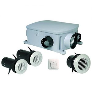 Aldes-Vmc-Simple-Flux-Autorglable-Compact-Extra-Plat-Ref-11026101-0