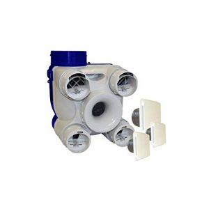 Kit-VMC-simple-flux-3-bouches-auto-deco-UNELVENT-0