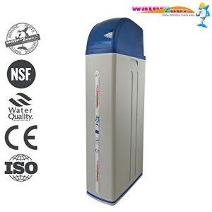 Adoucisseur-deau-W2B800-par-Water2Buy-Water-Softeners-Compteur-efficace-conu-pour-les-rgions-franaises-avec-une-eau-dure-Enlve-tout-le-calcaire-Valve-de-contournement-G-R-A-T-U-I-T-E-gar-7-ans-0