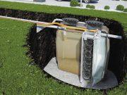 entretien micro station épuration assainissement individuel