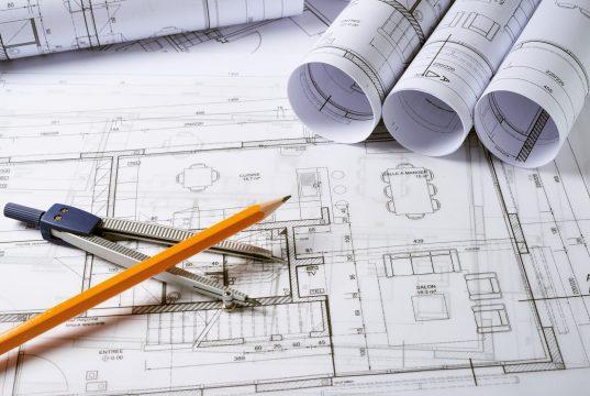 construction et r novation guide des prix moyens des travaux page 4. Black Bedroom Furniture Sets. Home Design Ideas