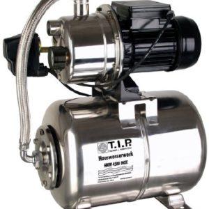 TIP-31140-HWW-4500-Inox-Circuit-deau-domestique-en-Acier-Inoxydable-0