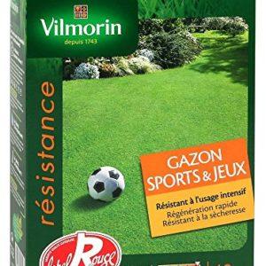 Vilmorin-4471553-Gazon-Sports-et-Jeux-Bote-0