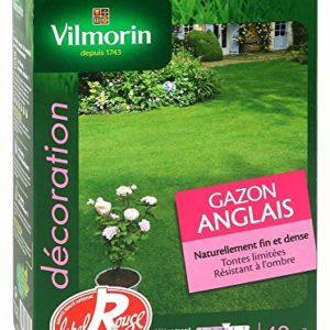 Vilmorin-4472453-Gazon-Anglais-Bote-0