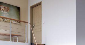 escalier meunier lapeyre