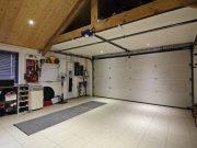 carrelage garage