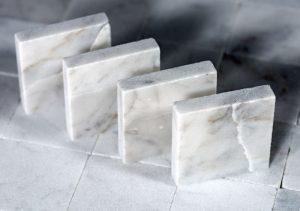 carrelage marbre