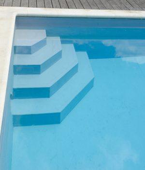 piscine revetement peinture