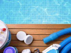 nettoyage piscine